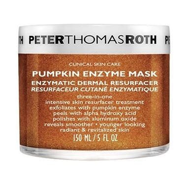 Peter Thomasroth PETER THOMAS ROTH Pumpkin Enzyme Mask 150 ml Renksiz